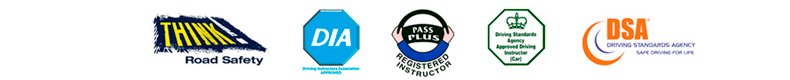 Driving Lessons across Hounslow by Fully Qualified Driving Instructors